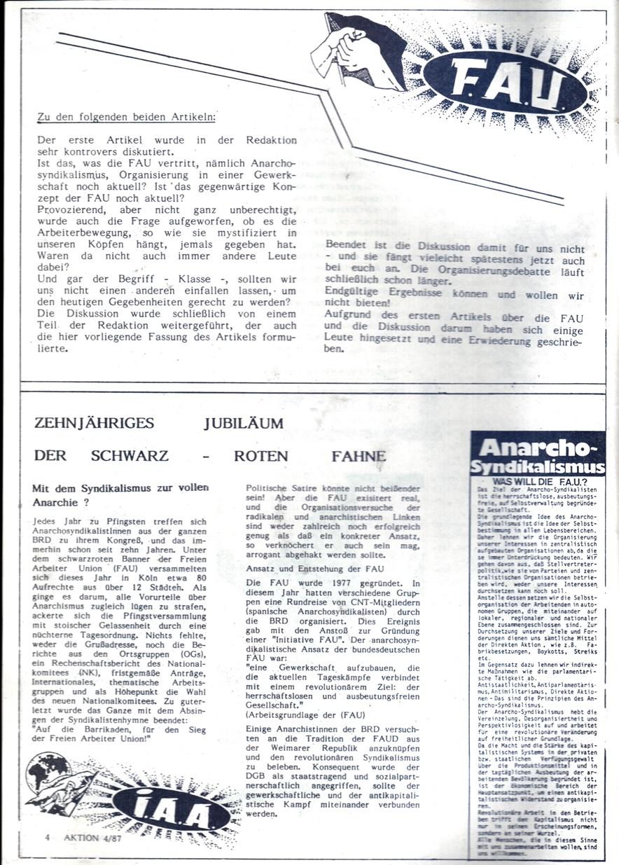 Frankfurt_Aktion_19870700_004_004