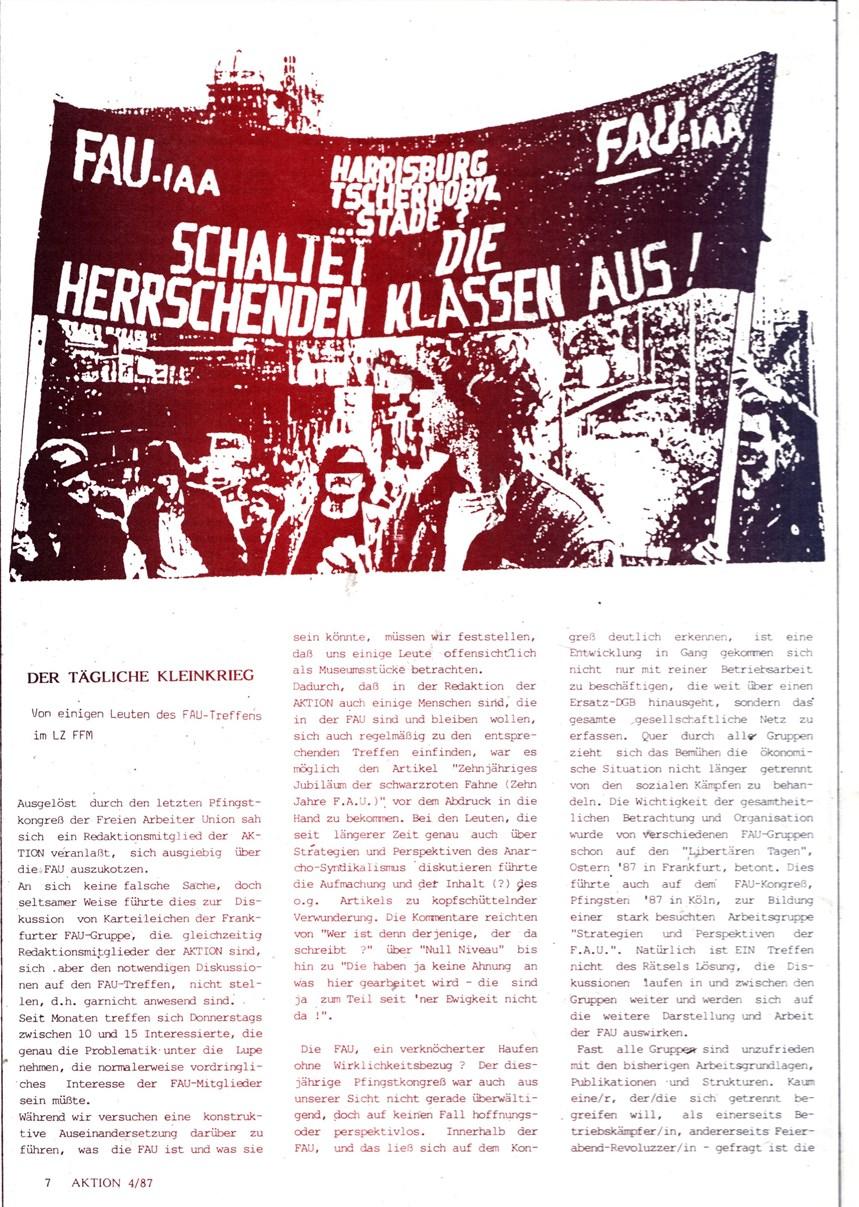 Frankfurt_Aktion_19870700_004_007