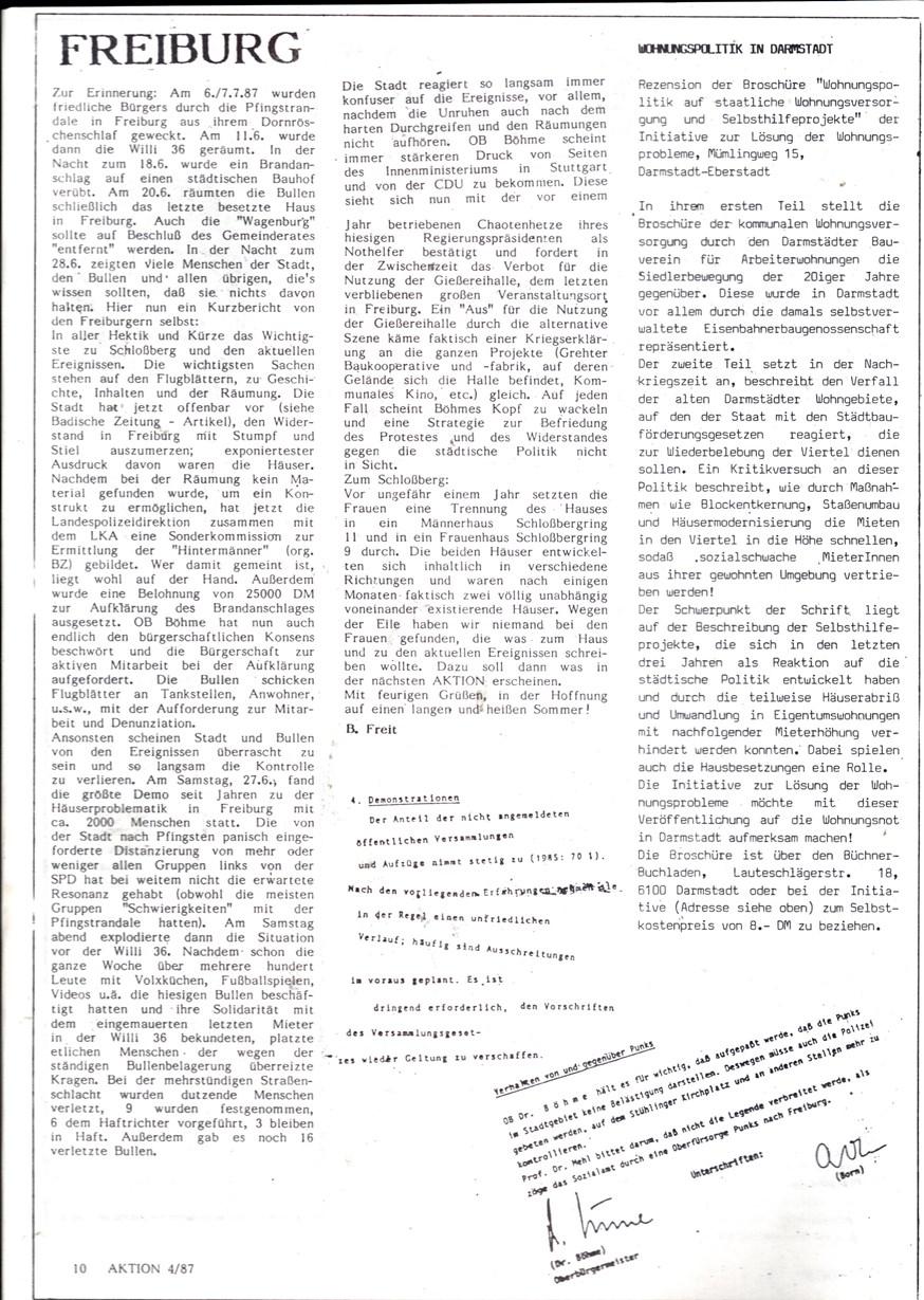 Frankfurt_Aktion_19870700_004_010