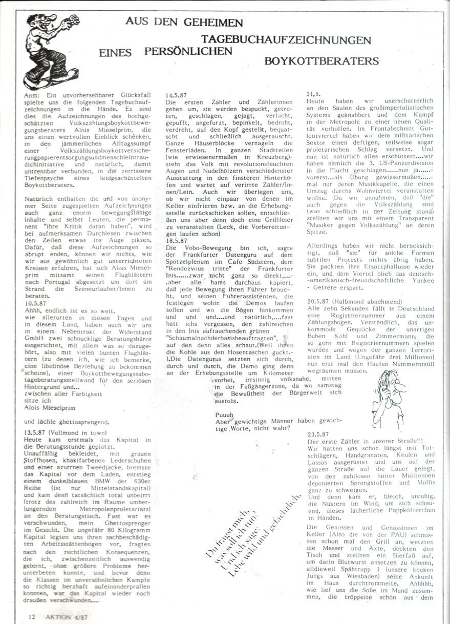 Frankfurt_Aktion_19870700_004_012