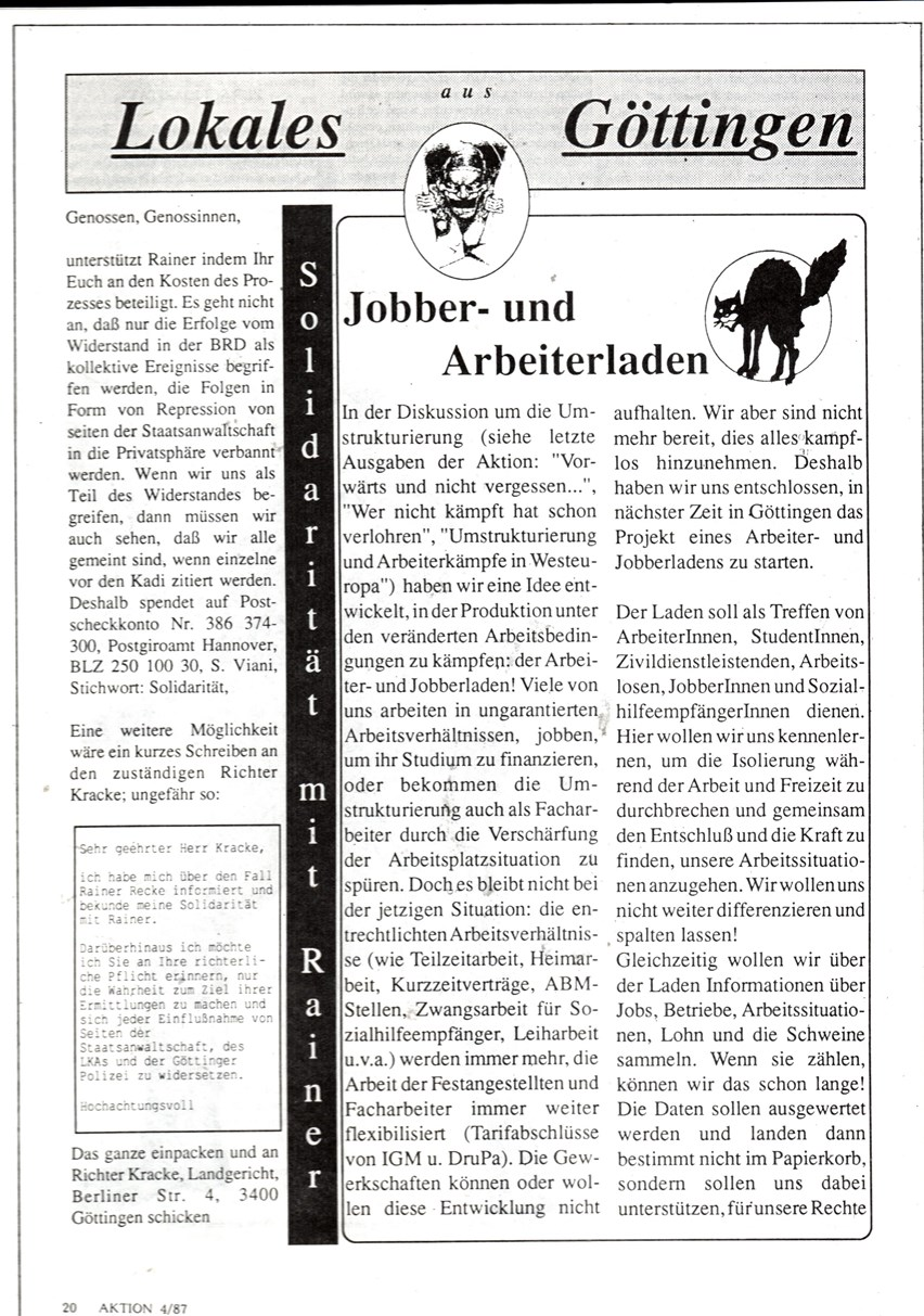 Frankfurt_Aktion_19870700_004_020