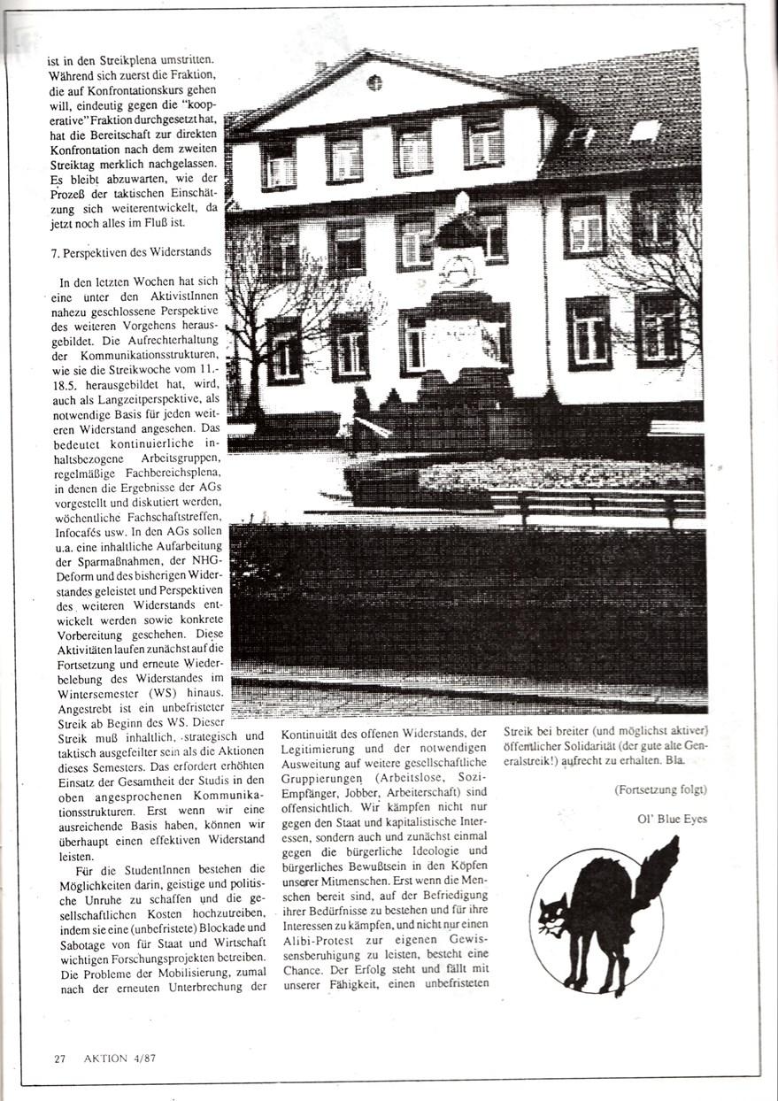 Frankfurt_Aktion_19870700_004_026