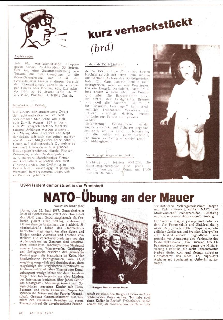 Frankfurt_Aktion_19870700_004_039