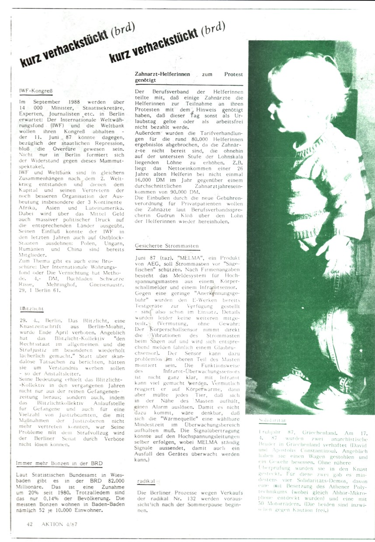 Frankfurt_Aktion_19870700_004_041
