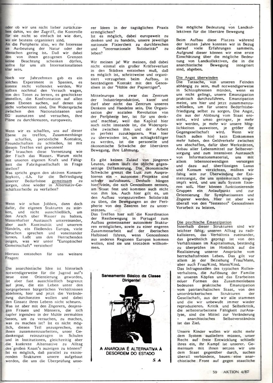 Frankfurt_Aktion_19870700_004_059
