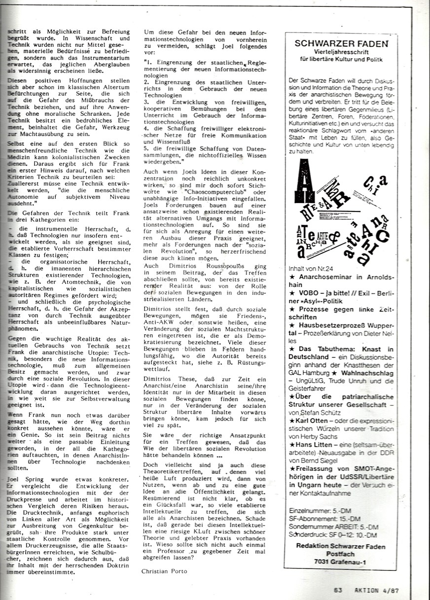 Frankfurt_Aktion_19870700_004_063