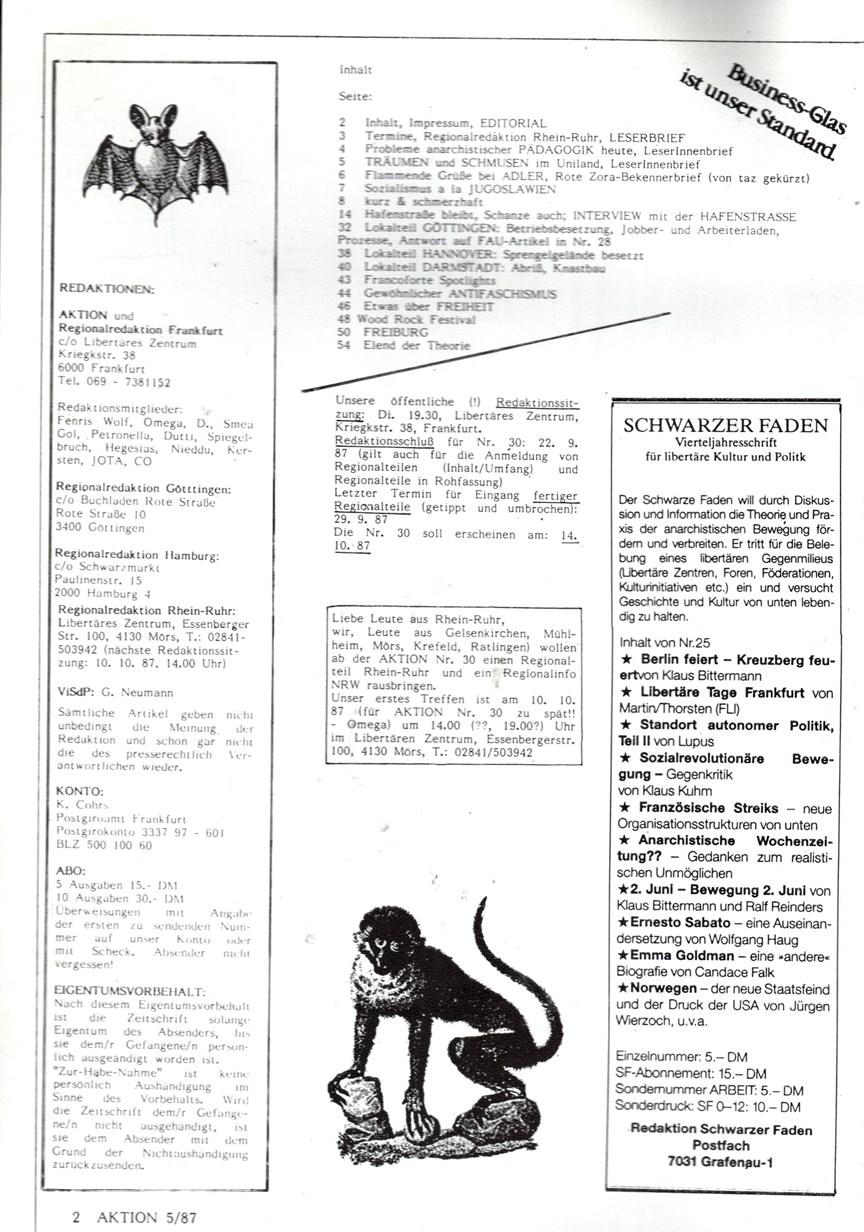 Frankfurt_Aktion_19870900_005_002