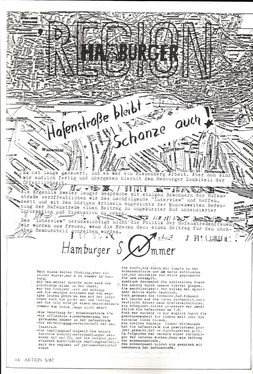 Frankfurt_Aktion_19870900_005_014