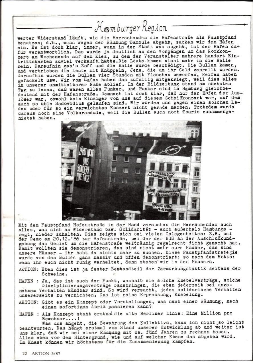 Frankfurt_Aktion_19870900_005_022