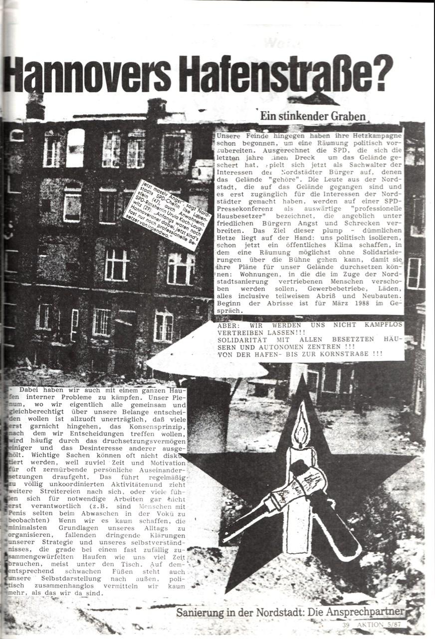 Frankfurt_Aktion_19870900_005_039