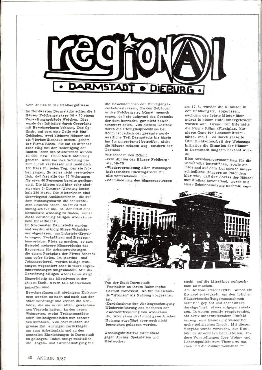 Frankfurt_Aktion_19870900_005_040