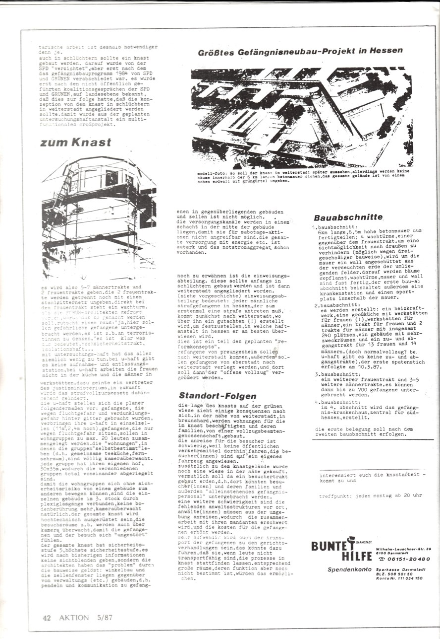 Frankfurt_Aktion_19870900_005_042