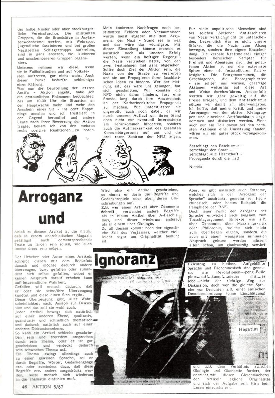 Frankfurt_Aktion_19870900_005_046