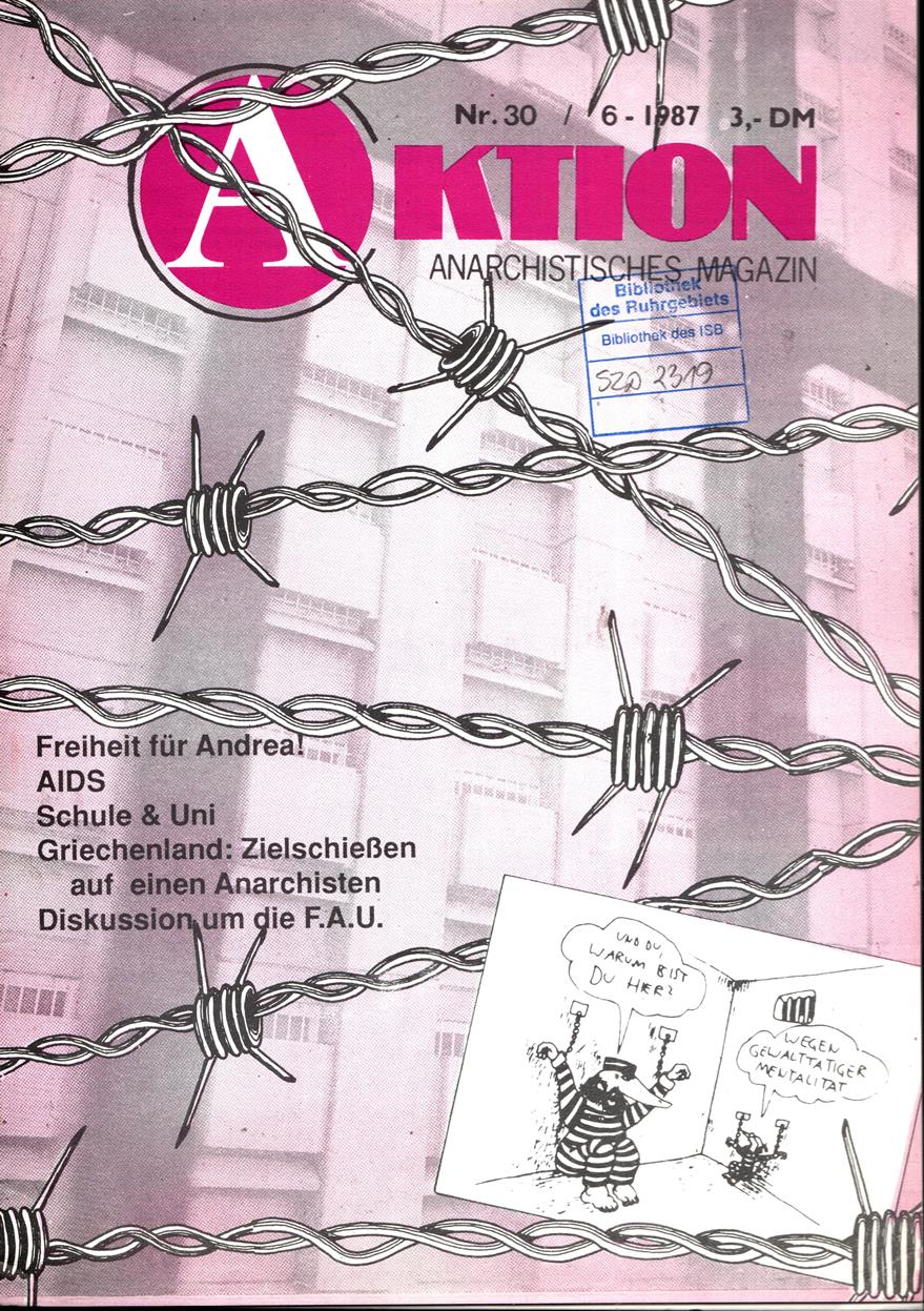 Frankfurt_Aktion_19871100_006_001