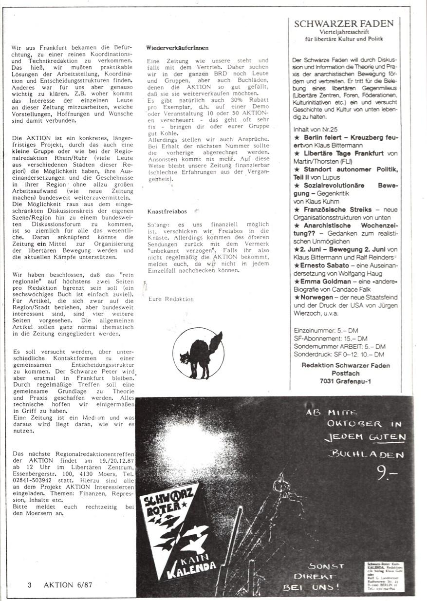Frankfurt_Aktion_19871100_006_003