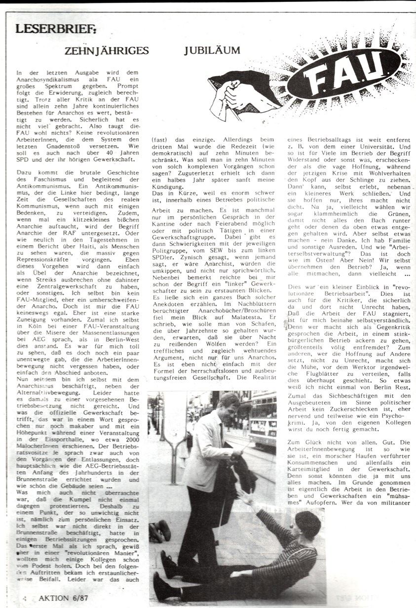 Frankfurt_Aktion_19871100_006_004