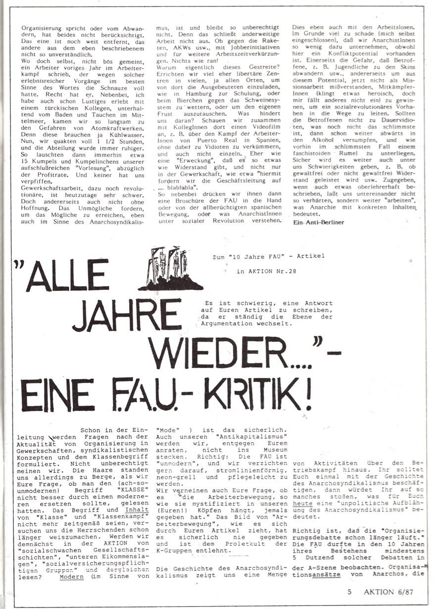 Frankfurt_Aktion_19871100_006_005