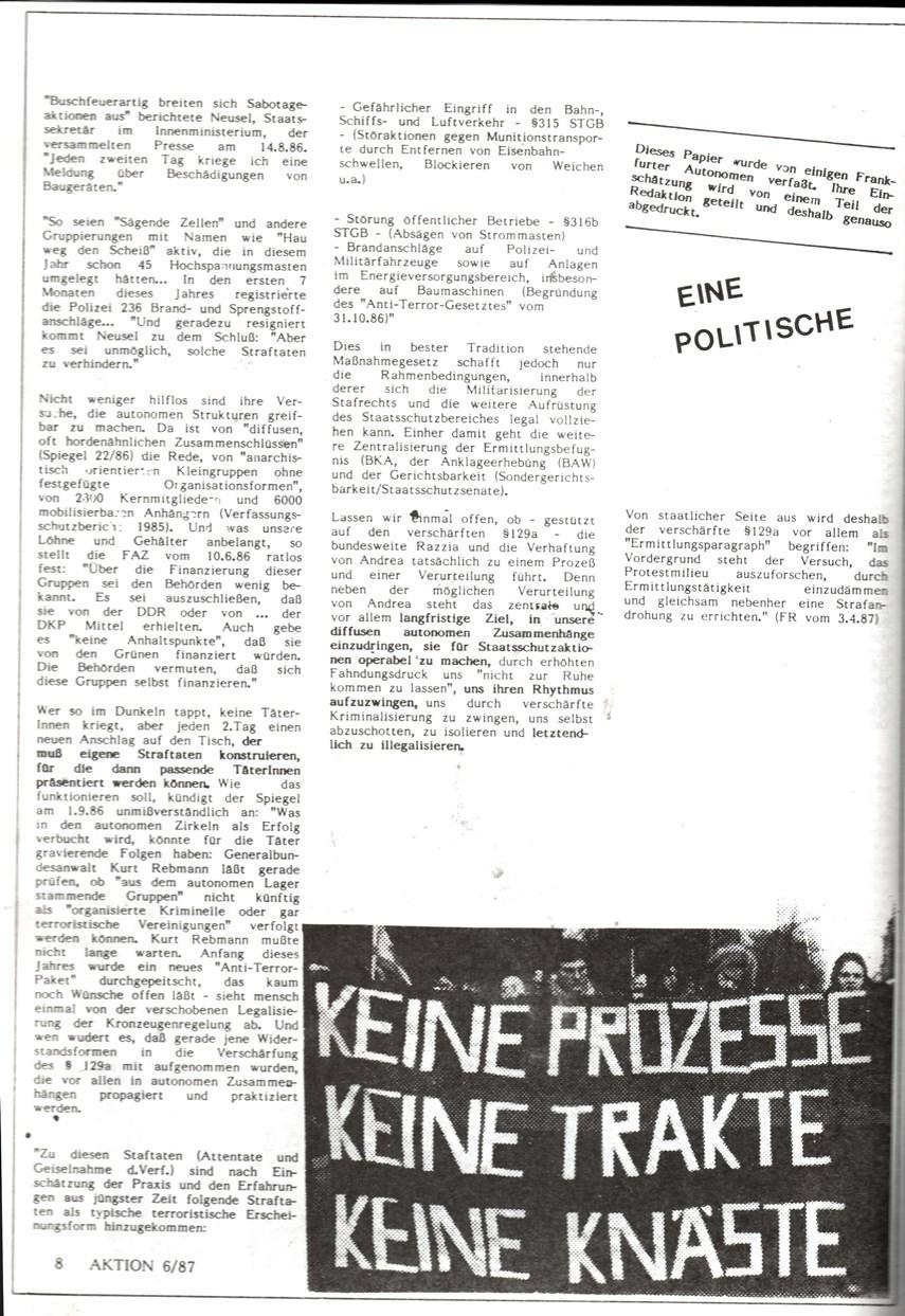 Frankfurt_Aktion_19871100_006_008