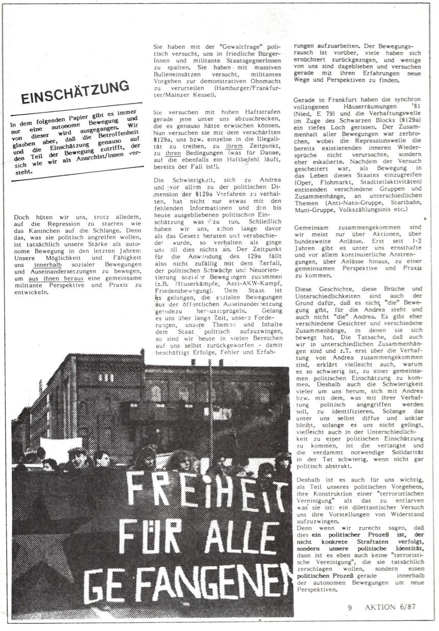 Frankfurt_Aktion_19871100_006_009