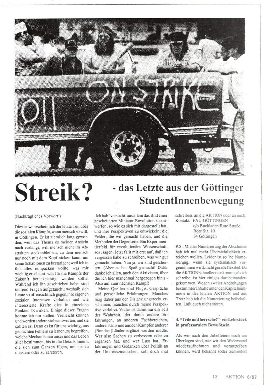 Frankfurt_Aktion_19871100_006_013