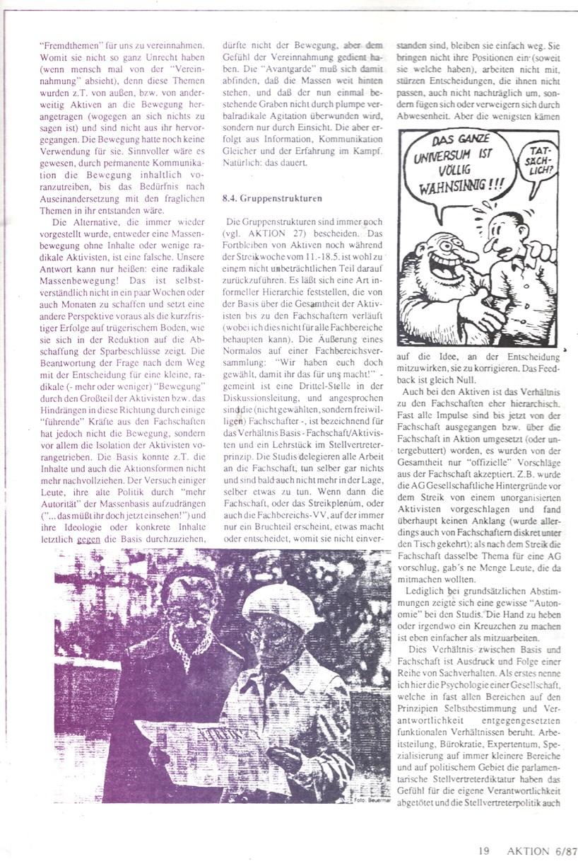 Frankfurt_Aktion_19871100_006_019