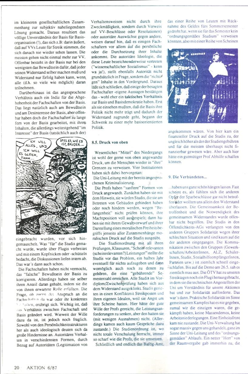 Frankfurt_Aktion_19871100_006_020