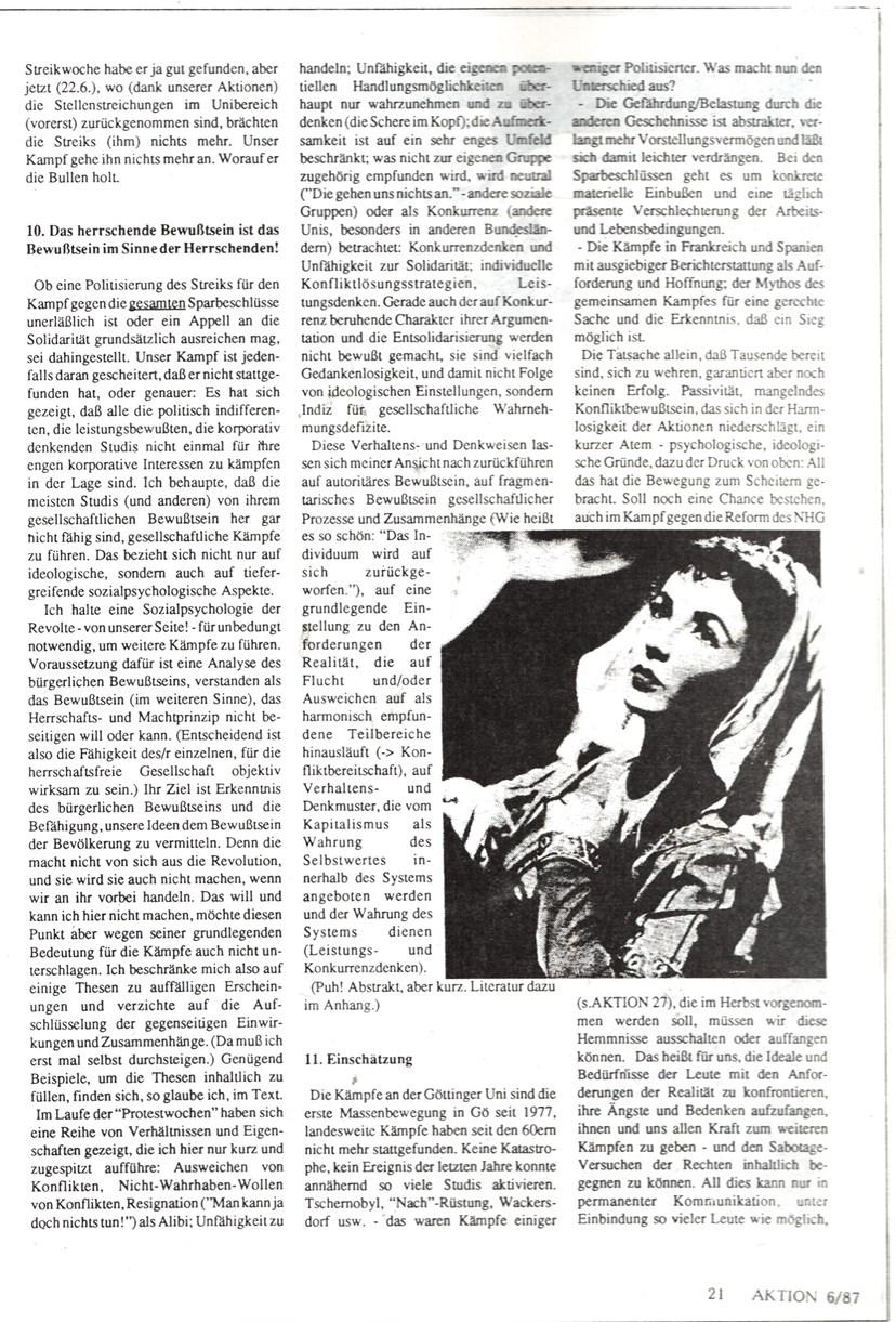 Frankfurt_Aktion_19871100_006_021