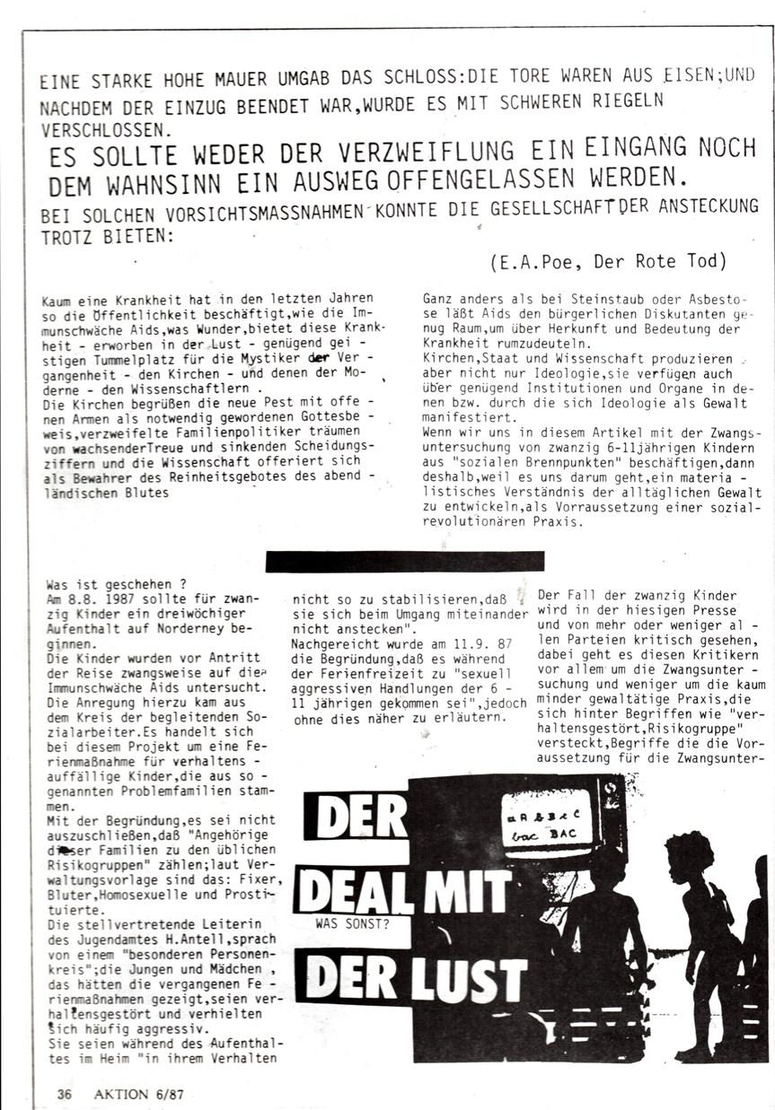 Frankfurt_Aktion_19871100_006_036