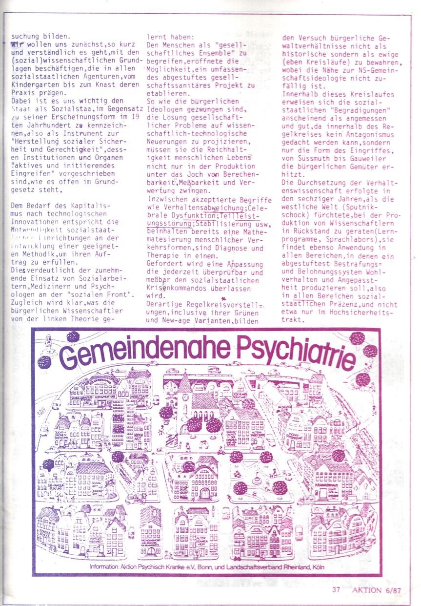 Frankfurt_Aktion_19871100_006_037
