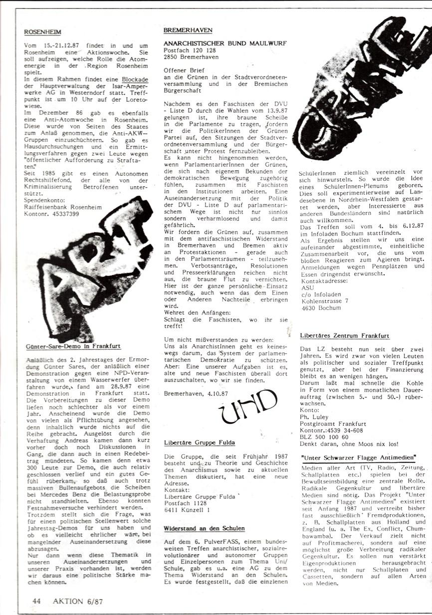 Frankfurt_Aktion_19871100_006_044