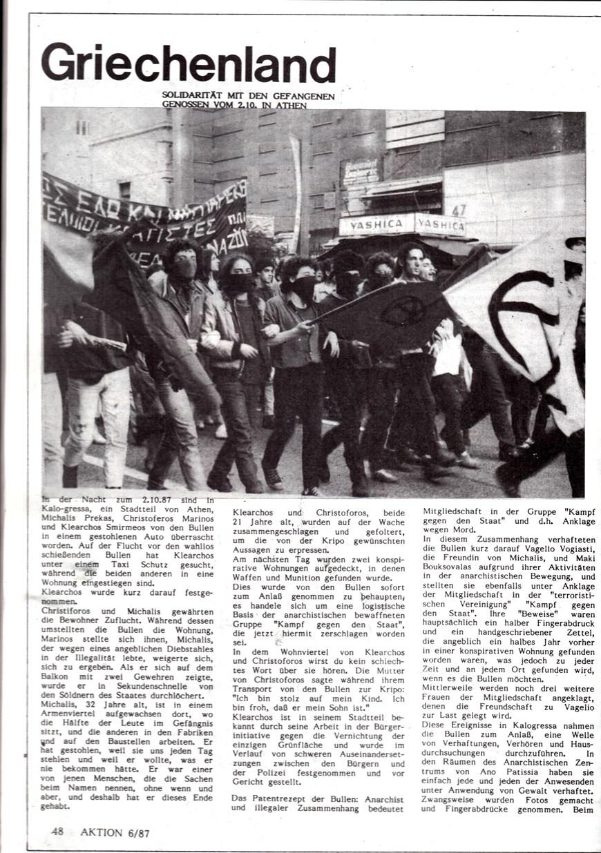 Frankfurt_Aktion_19871100_006_048