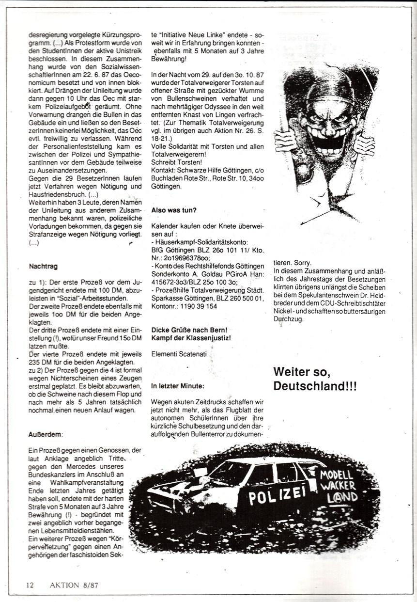 Frankfurt_Aktion_19871200_008_012
