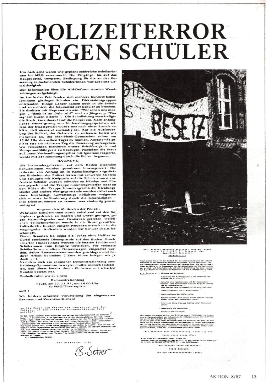 Frankfurt_Aktion_19871200_008_013
