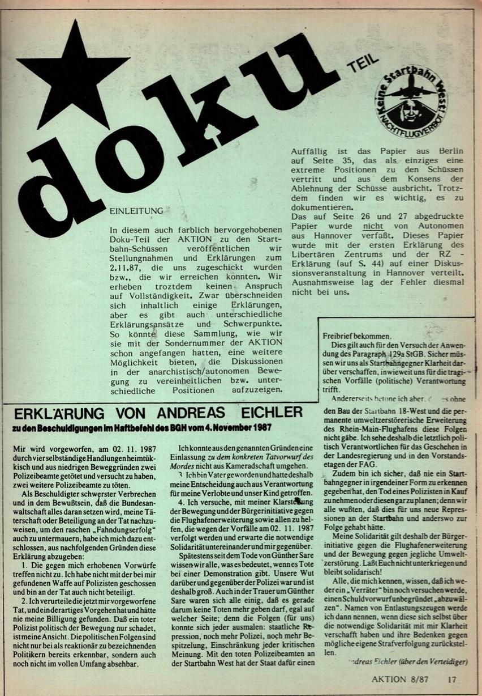 Frankfurt_Aktion_19871200_008_017