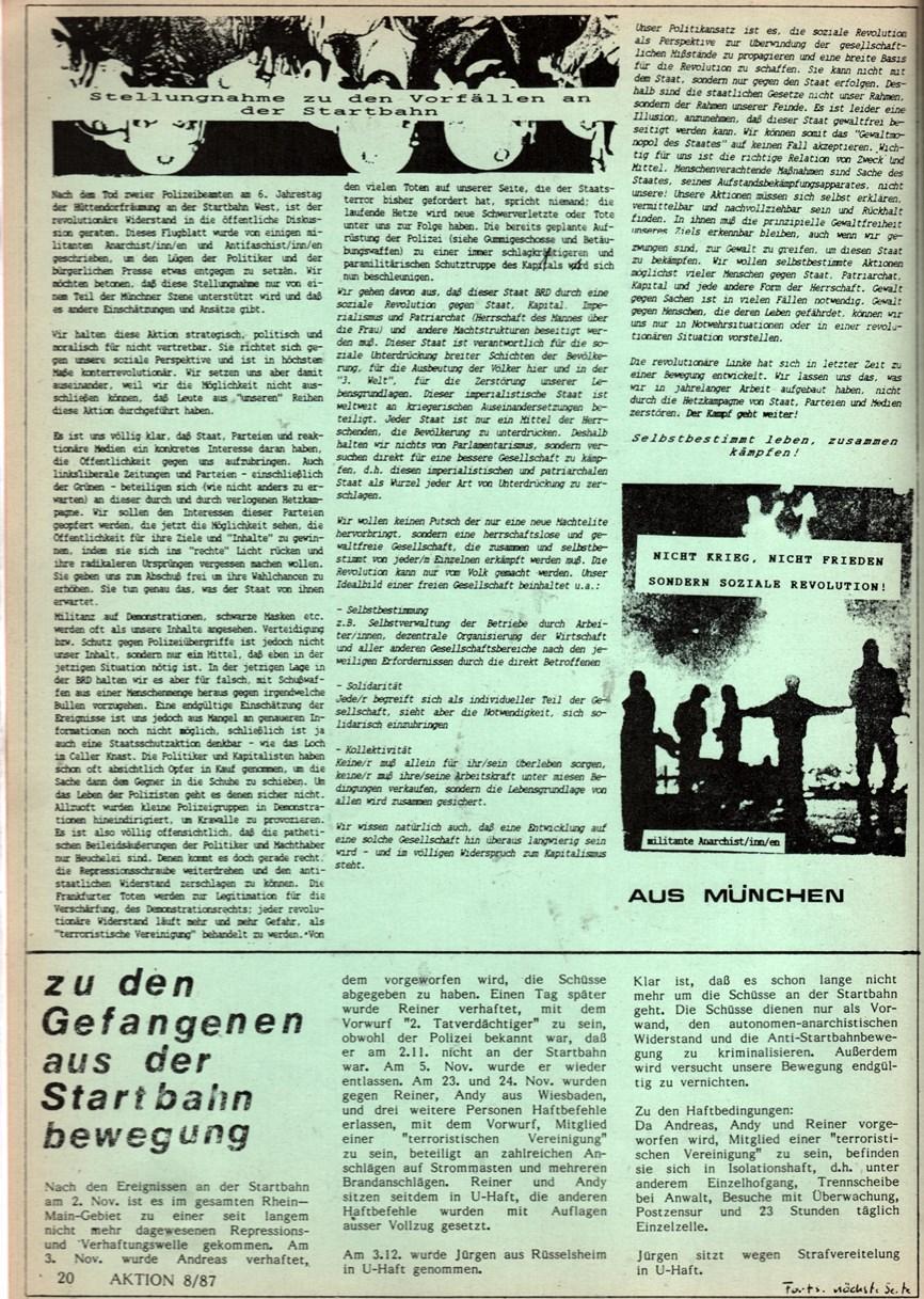 Frankfurt_Aktion_19871200_008_020