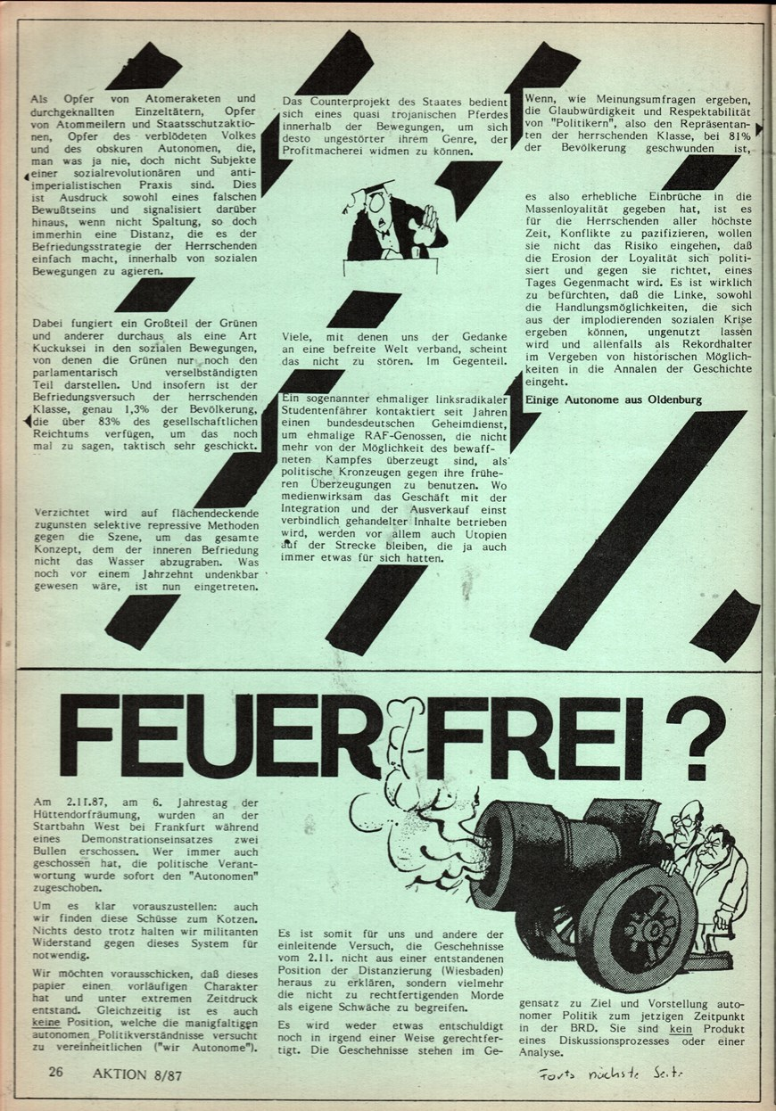 Frankfurt_Aktion_19871200_008_026