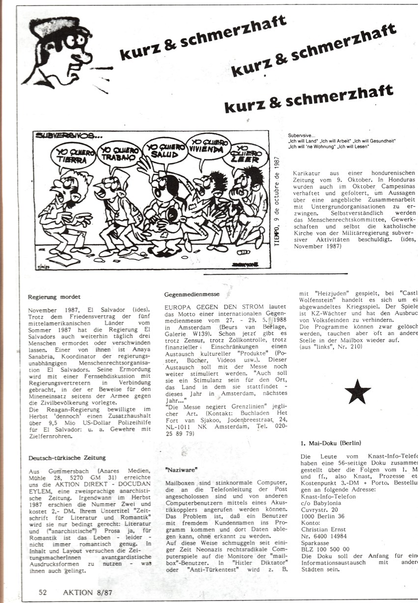 Frankfurt_Aktion_19871200_008_054