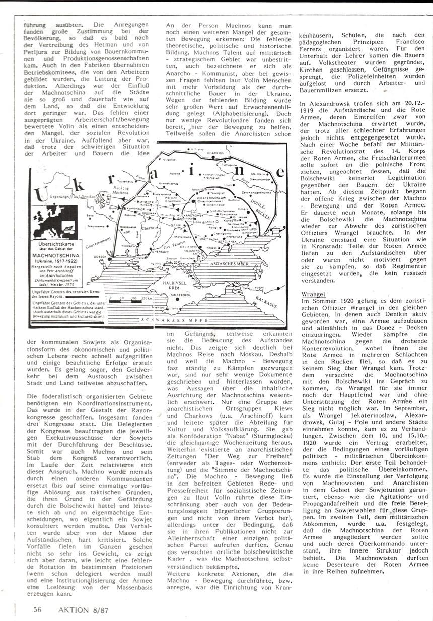 Frankfurt_Aktion_19871200_008_058