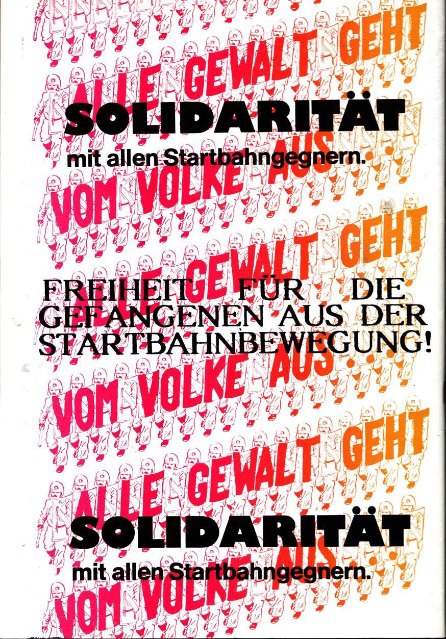 Frankfurt_Aktion_19871200_008_062