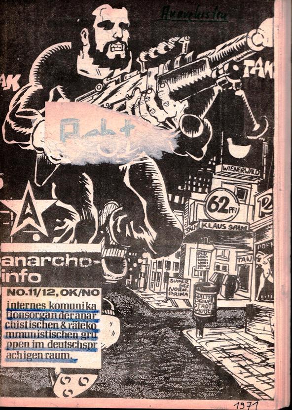 Anarcho_Info_1971_11_12_001