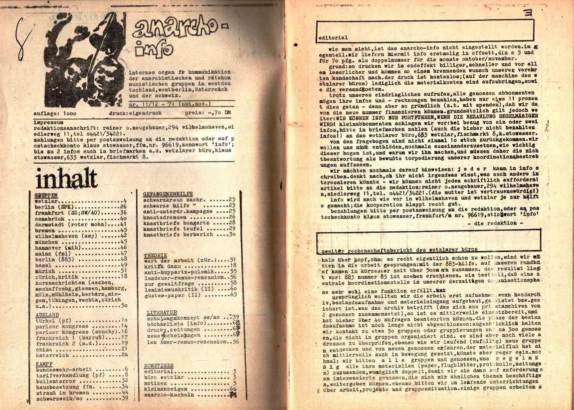 Anarcho_Info_1971_11_12_002