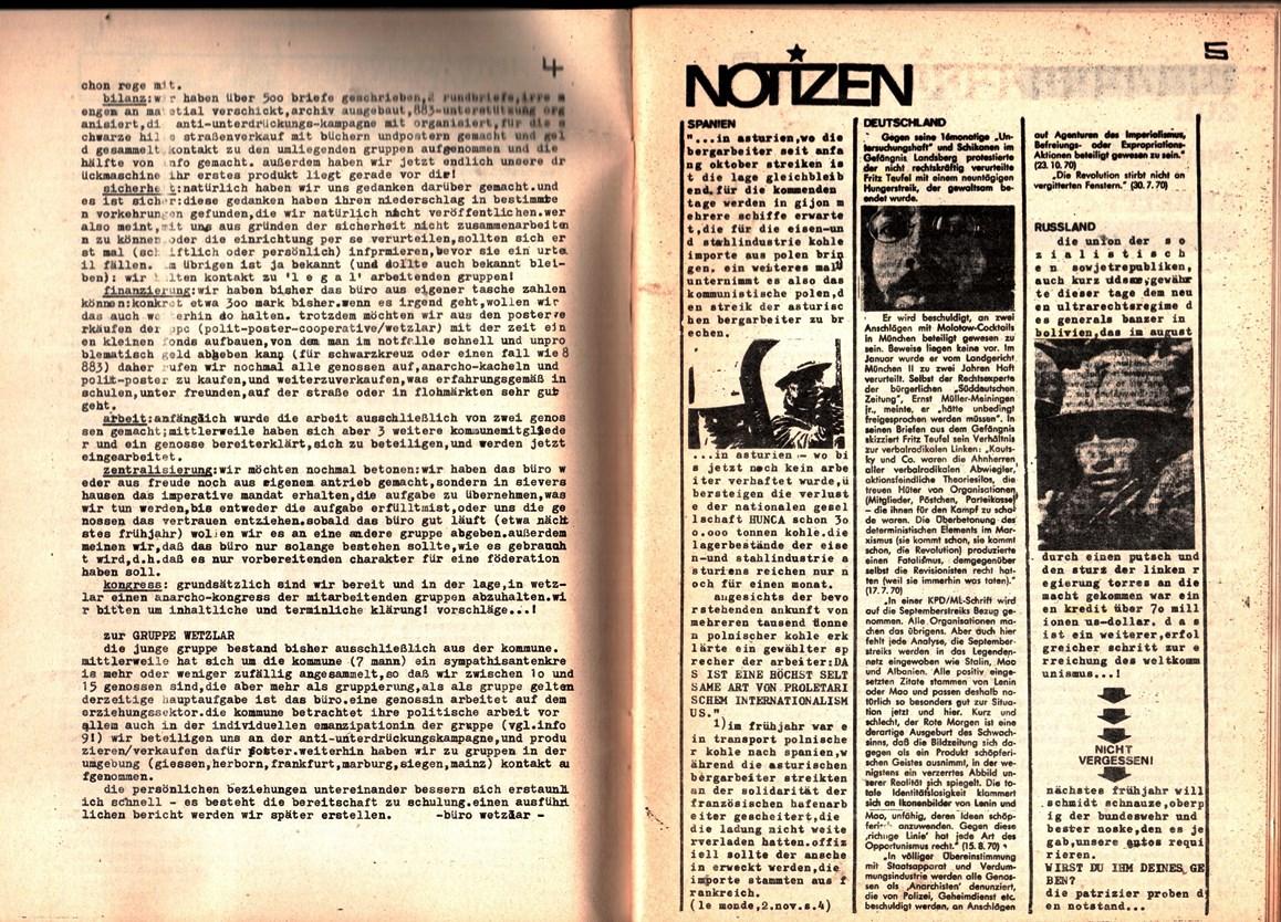 Anarcho_Info_1971_11_12_003
