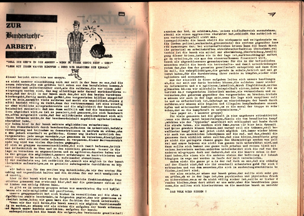 Anarcho_Info_1971_11_12_004