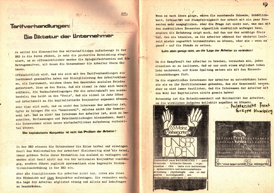Anarcho_Info_1971_11_12_005