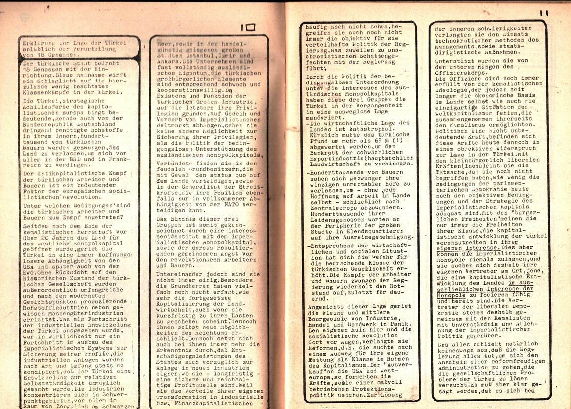 Anarcho_Info_1971_11_12_006