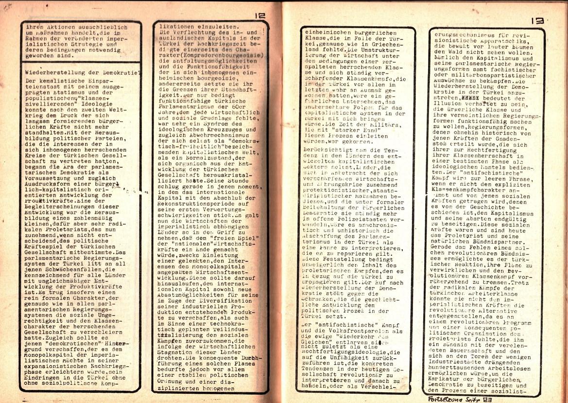 Anarcho_Info_1971_11_12_007