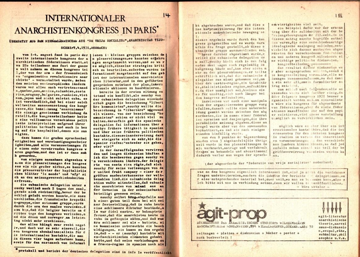 Anarcho_Info_1971_11_12_008