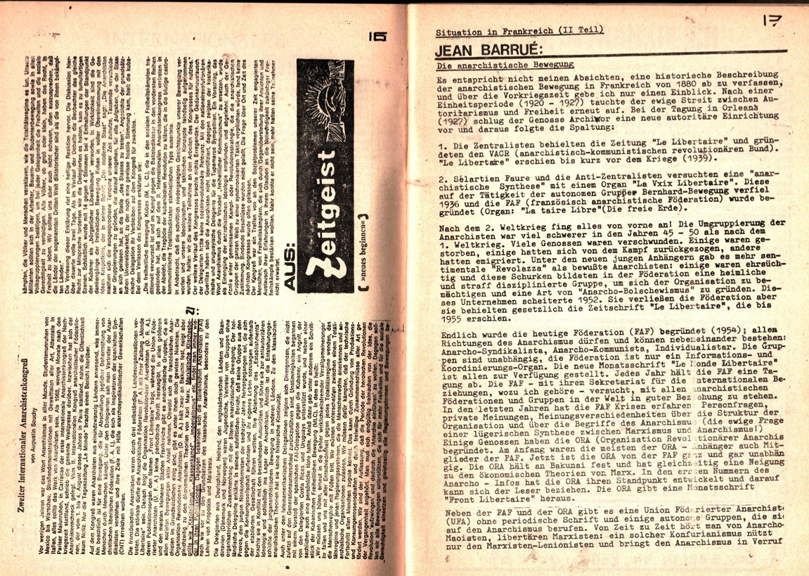Anarcho_Info_1971_11_12_009