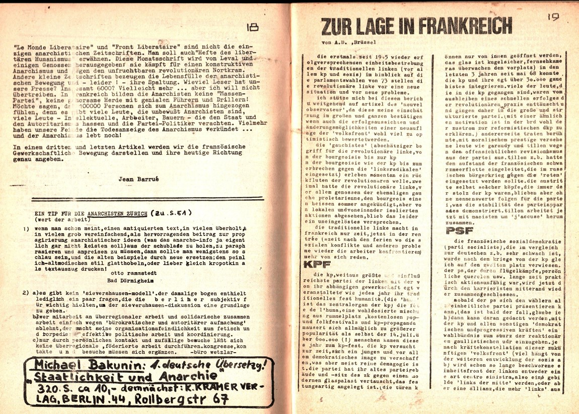 Anarcho_Info_1971_11_12_010