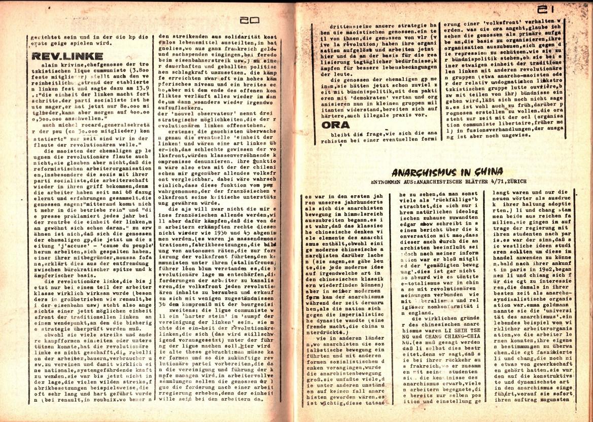 Anarcho_Info_1971_11_12_011